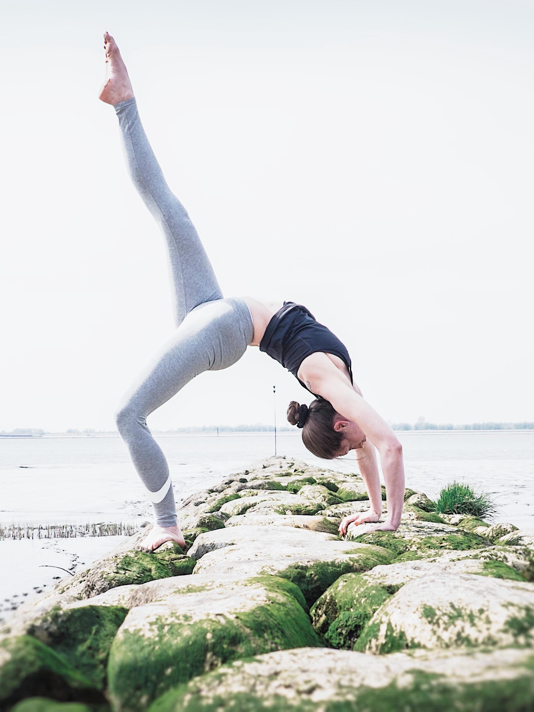 Miko Yoga
